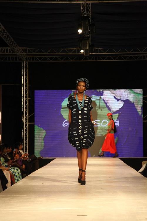 6kasso-fashion-congo