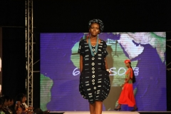 6kasso-fashion-congo