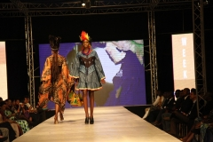 Collection-6kasso-fashion-week-kinshasa