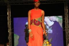 couture-afrique-6kasso