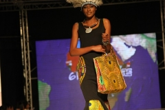 fashion-week-kinshasa-2015-6kasso