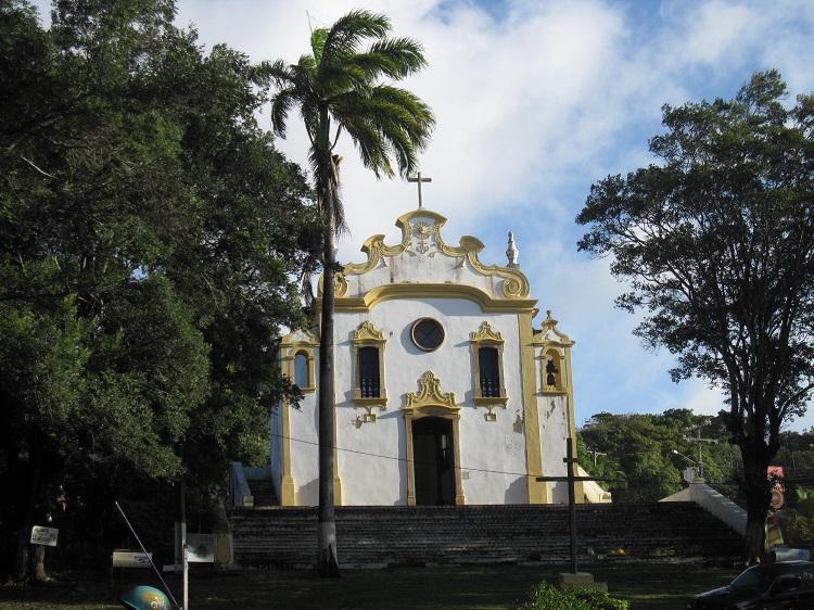 Fernando-de-Noronha-Brazil