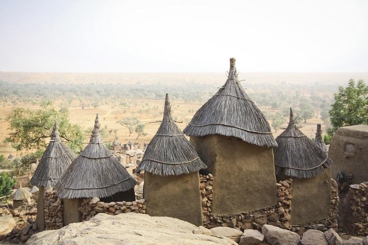 Mali-pays-dogon