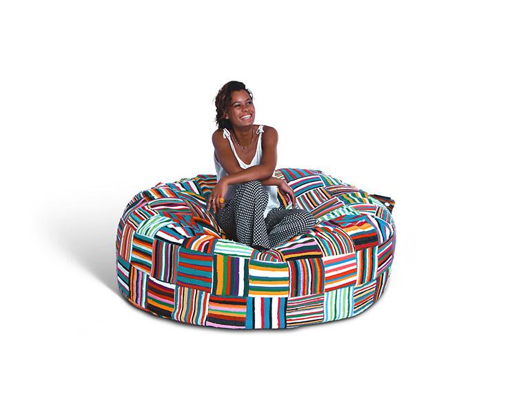 Ashanti-furniture-cape-town