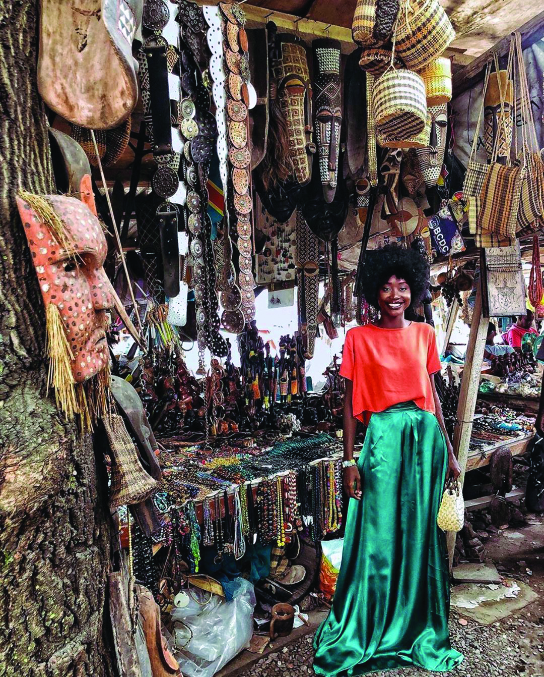 Kinshasa-Webze-ya-bikeko-source-@nathalie_eoma_missrdcongo