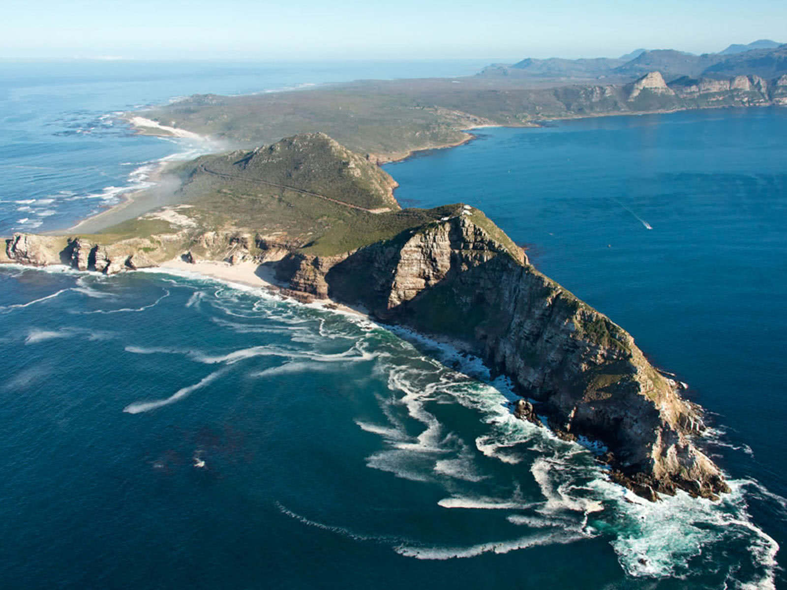 Cape-Point-And-Pennsula-Point-View