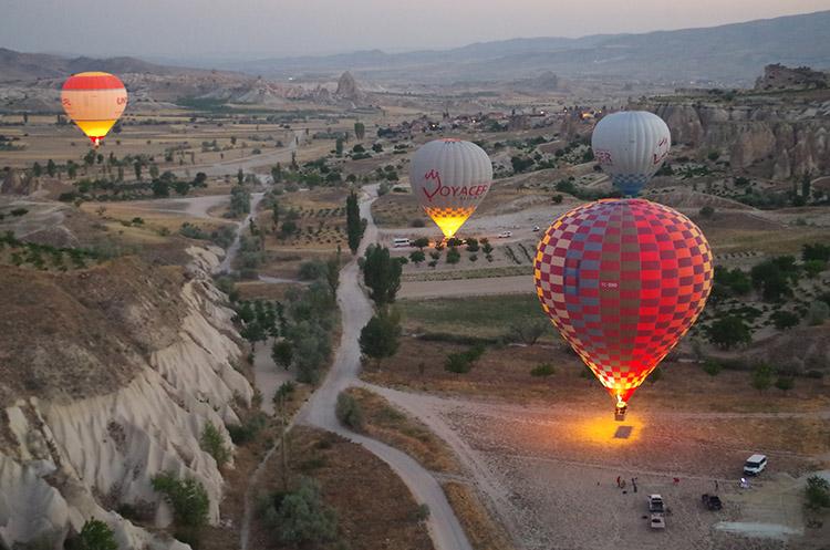 montgolfiere-cappadice-turquie