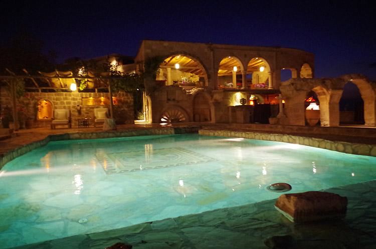 museum-hotel-cappadoce-turquie