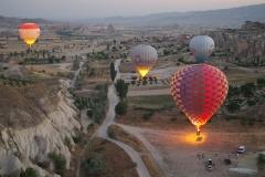 balloon-cappadocia-turkey