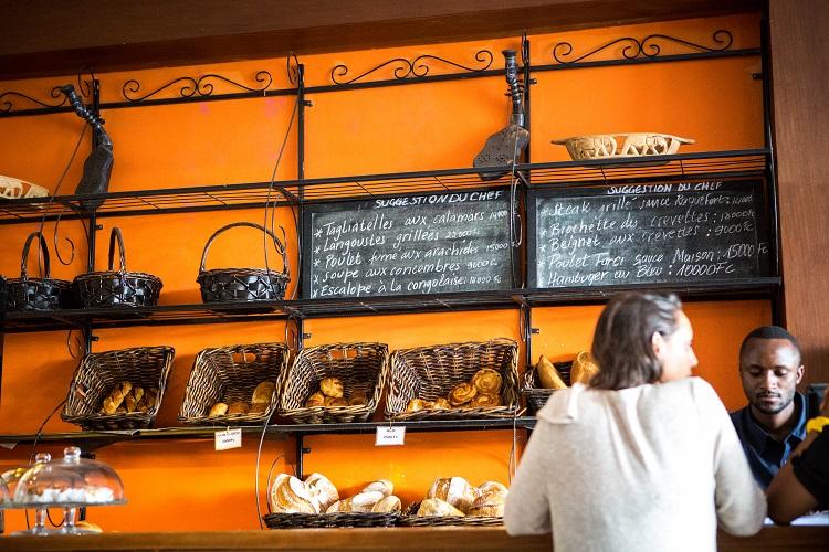 bakery-au-bon-pain-goma-drc