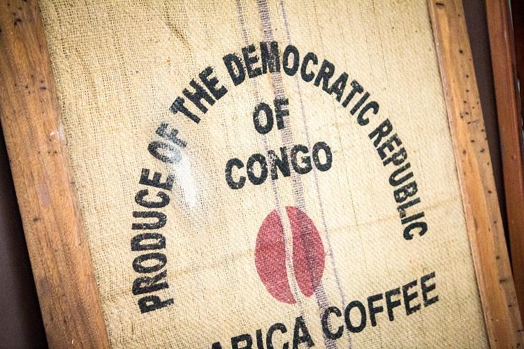 coffee-au-bon-pain-goma-drc