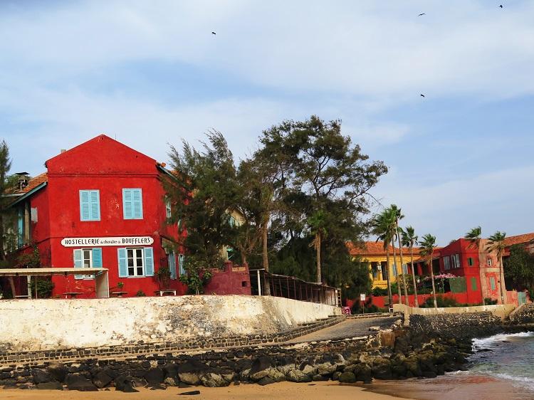 Hostellerie-du-Chevalier-de-Boufflers-goree-senegal
