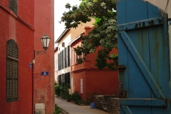 Rue-goree-senegal