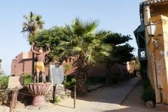 maison-des-esclaves-goree-senegal