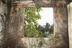 grand-lahou, cote d'ivoire