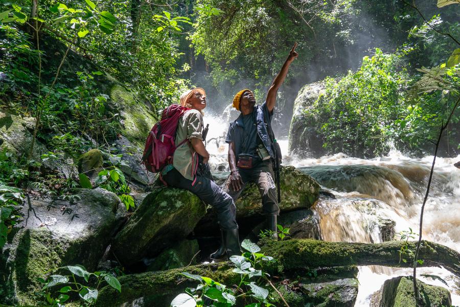 DSC06199_Congo-Basin-Peatlands_Caroline-Thirion