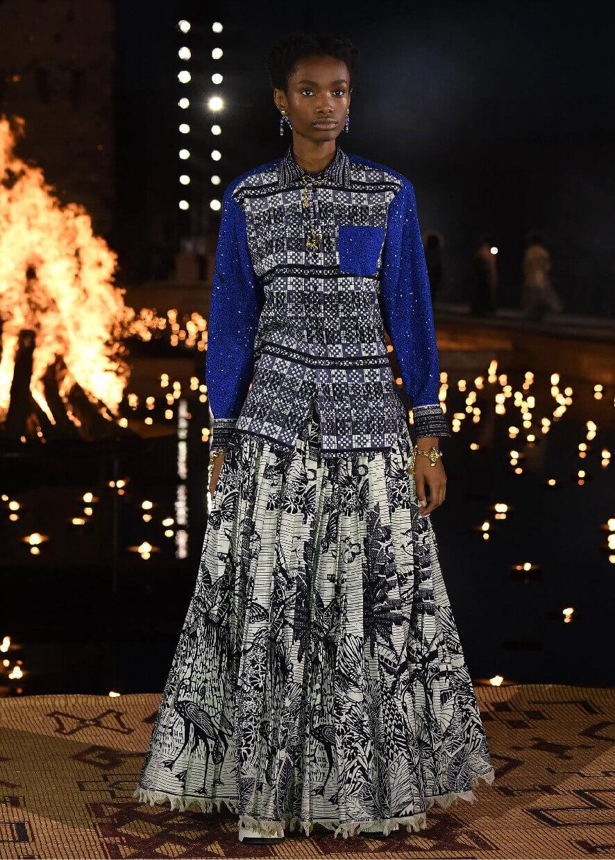 Collaboration-Pathéo-et-Dior-L'Afrique-se-révèle-au-monde-My-Pace-Events-billeterie-en-ligne-2-100