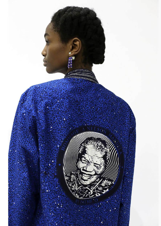 Collaboration-Pathéo-et-Dior-L'Afrique-se-révèle-au-monde-My-Pace-Events-billeterie-en-ligne-3-100