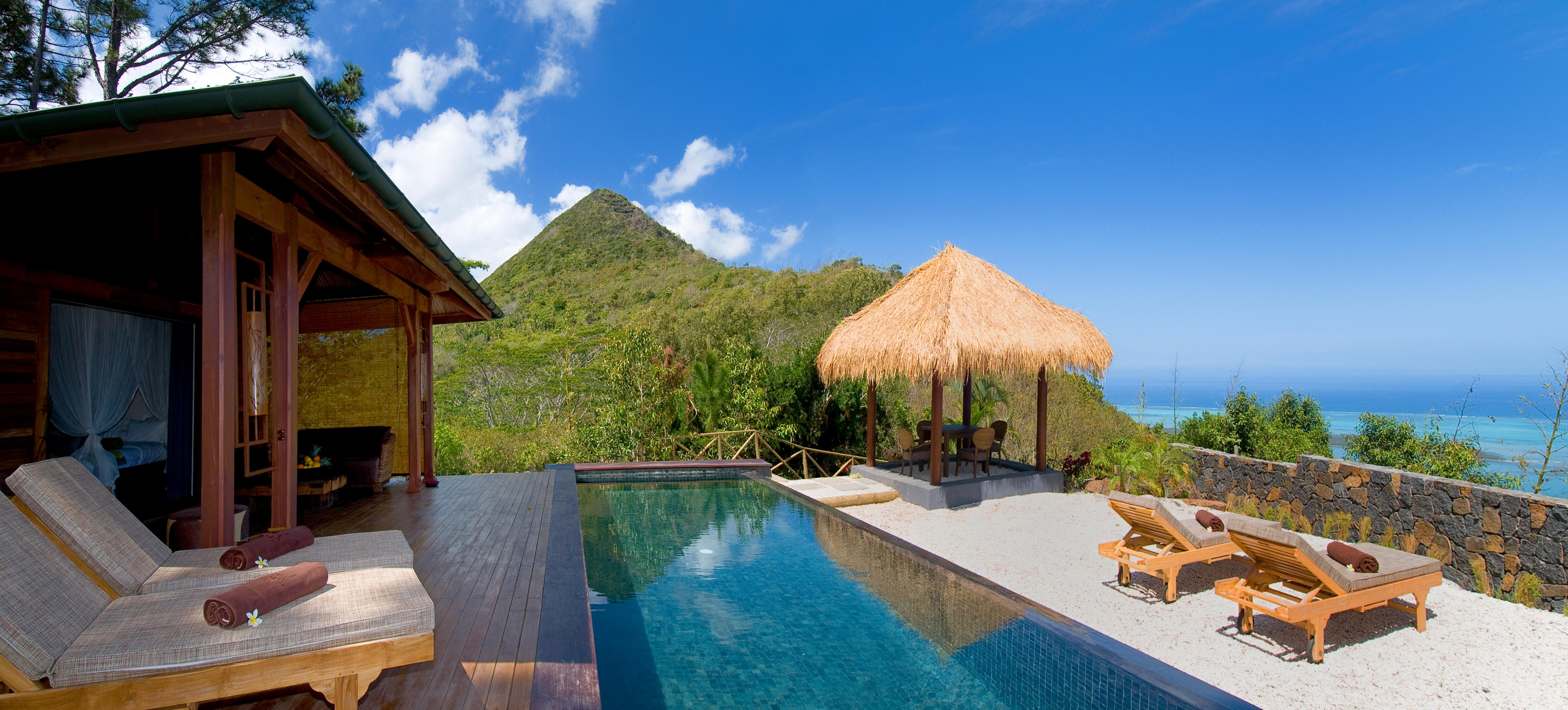 Seaview-Suite-Piton-Canot-Lakaz-Chamarel-Exclusive-Lodge-Mauritius
