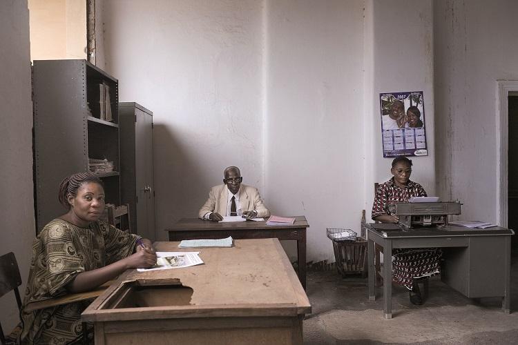 Workers-city-hall-Lubumbashi