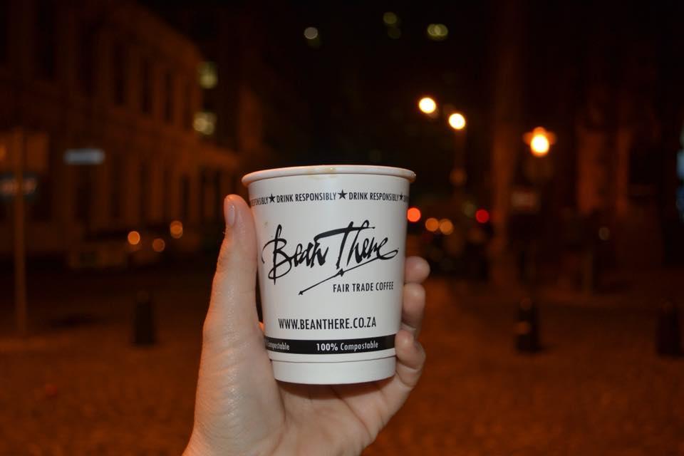 Bean-There-Coffee-sur-Wale-Street-à-Cape-Town_n