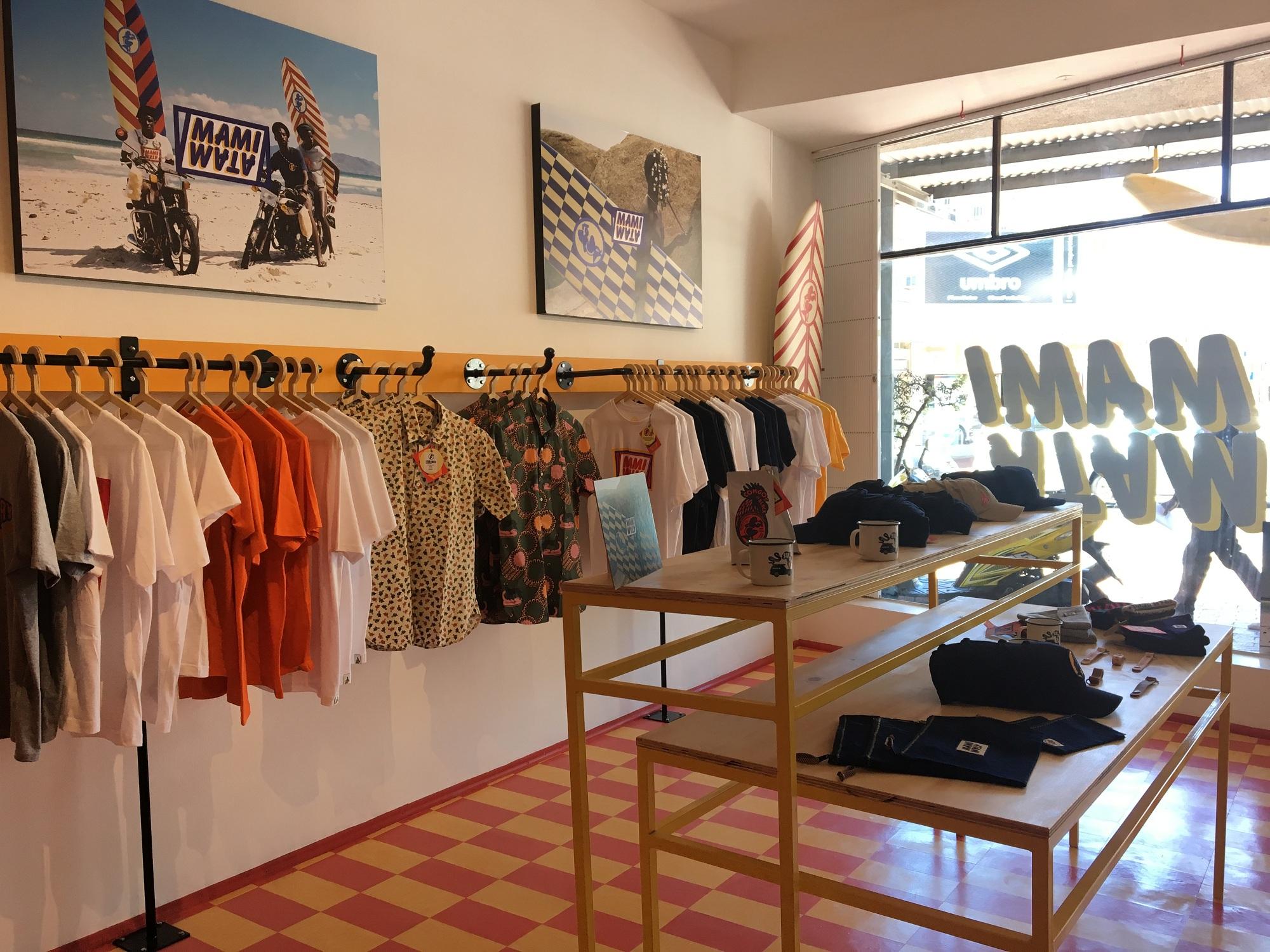 Notre-shop-situé-à-Kloof-Street