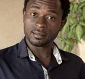 Alain Nsenga
