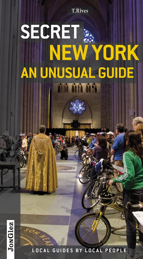 new-york-secret-guide
