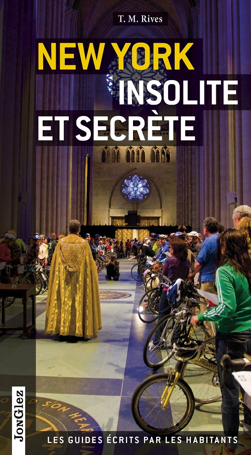 guide-new-york-editions-jonglez