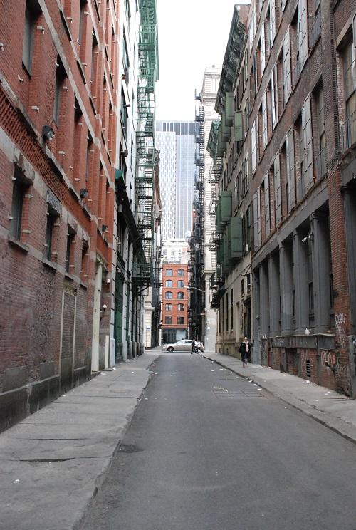 rue-new-york