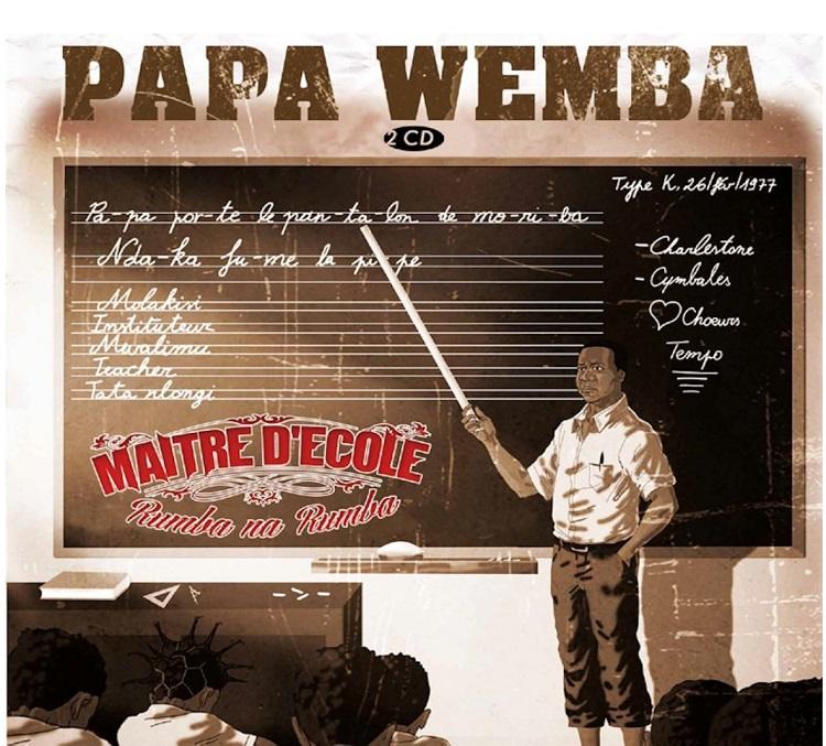 maitre-d-ecole-papa-wemba