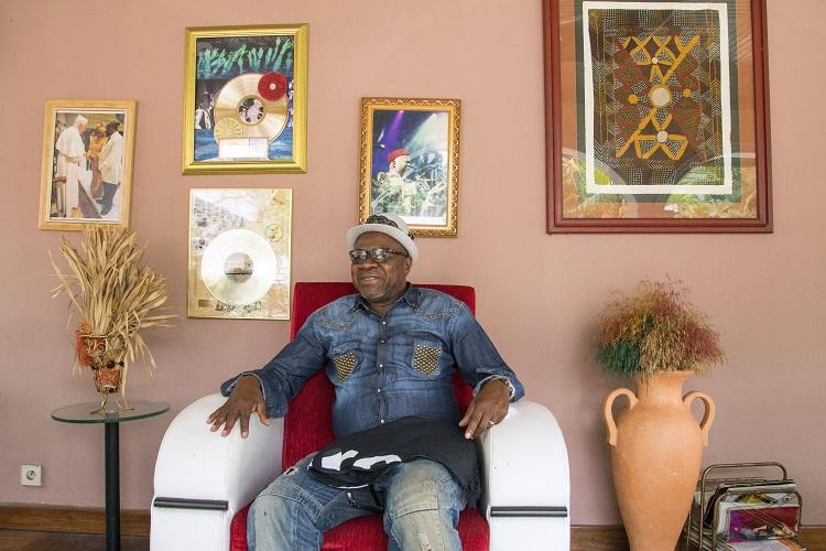 Interview-Papa-wemba