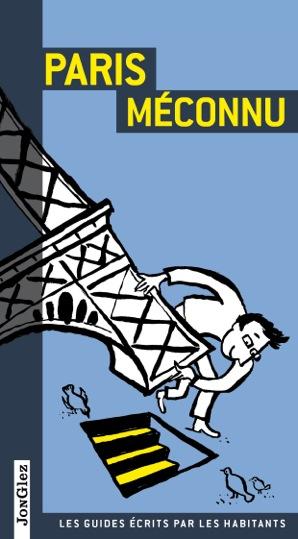 paris-meconnu-editions-jonglez