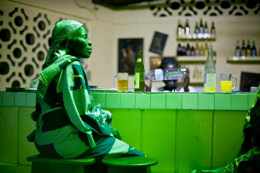 bar-porto-novo-benin