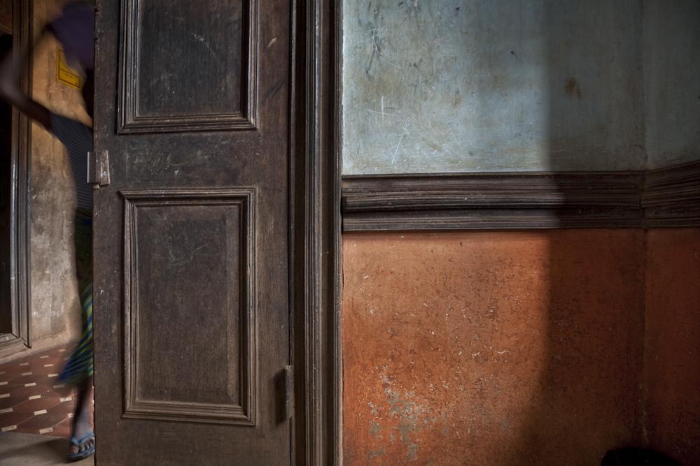 detail-godonou-houseporto-novo-benin