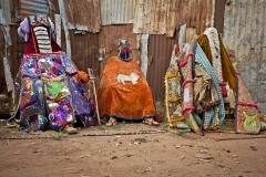 tenues-traditionnelles-porto-novo-benin