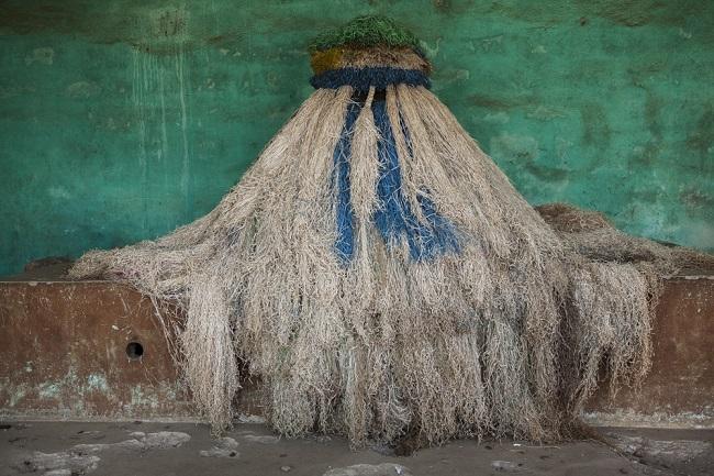 zangbeto-porto-novo-benin