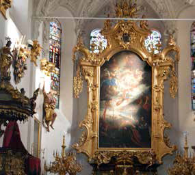 Our-Lady-before-Týn-praha