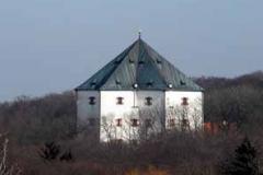 Star-Pavilion-praha