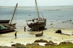 Dows-mozambique