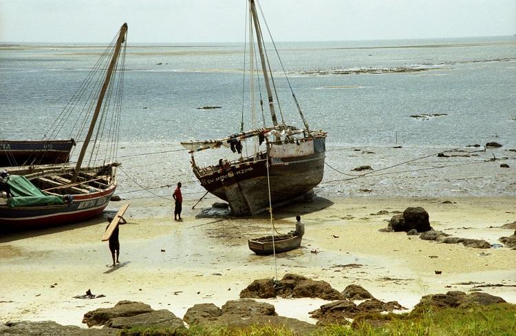 Boutre-traditionnel-mozambique