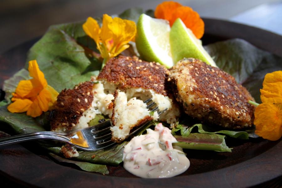 Delicious-homestyle-cuisine