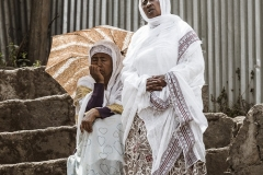 timkat-celebration-ethiopia