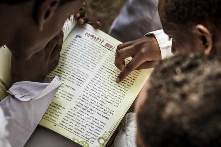 Bible-gueze-timkat-ethiopie