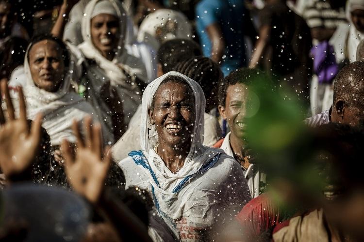 celebration-timkat-ethiopie