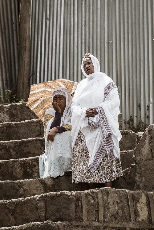 fete-timkat-ethiopie