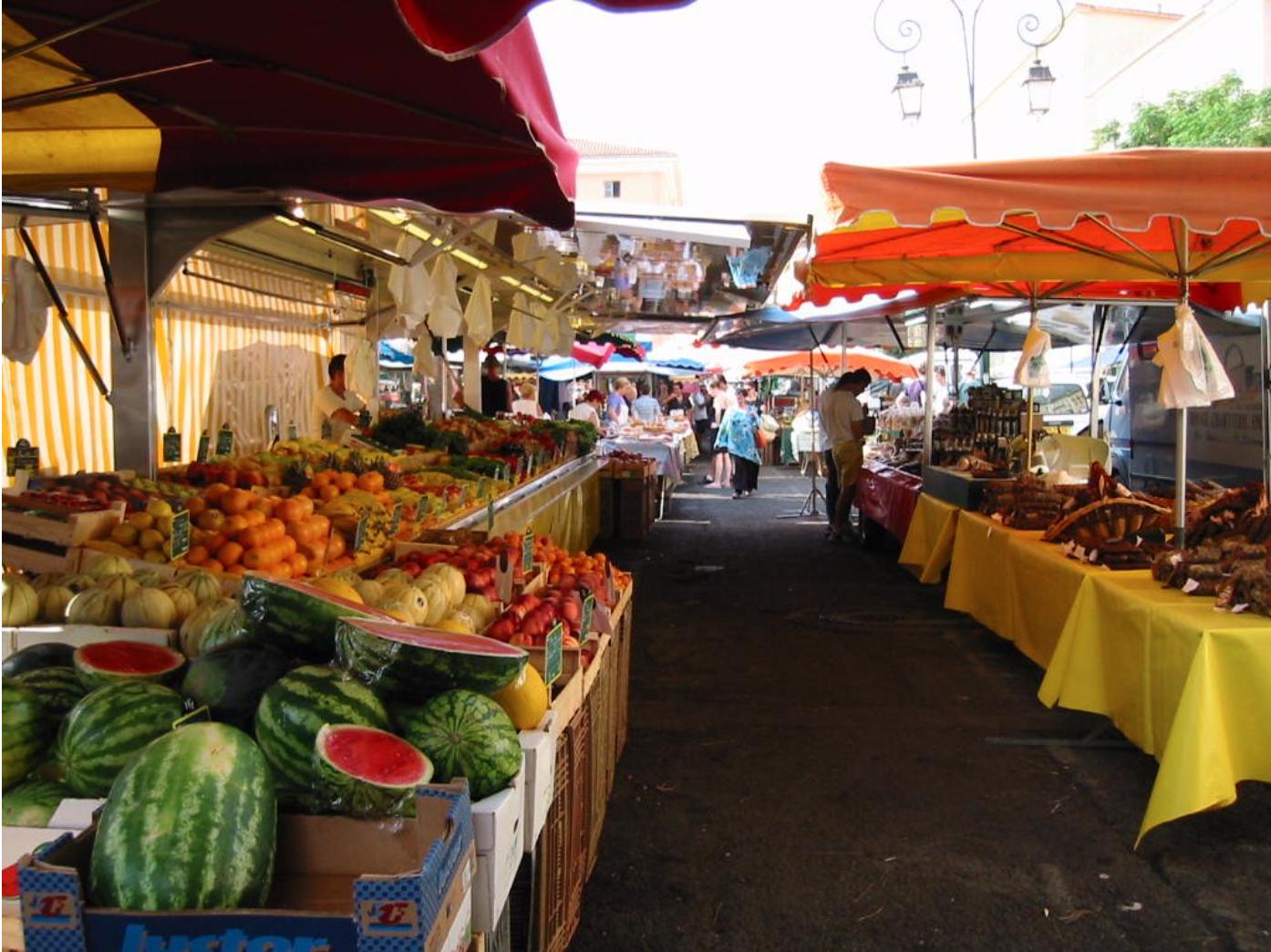 Ajaccio-Le-marché-central-Capture-d'écran-2019-05-10-à-12.22.40