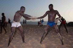 training-wrestling-senegal