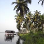 Assinie - Ivory Coast