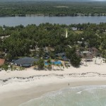Luxury hotels in Assinie, Ivory Coast